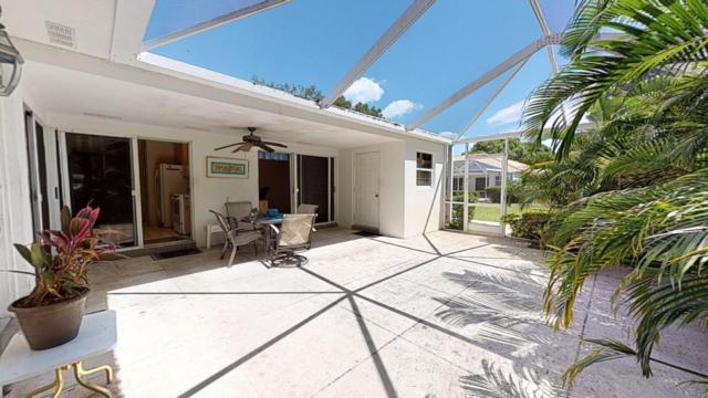 8503 Chapman Oak Court, Palm Beach Gardens, FL 33410 (MLS #RX-10538248) :: Berkshire Hathaway HomeServices EWM Realty