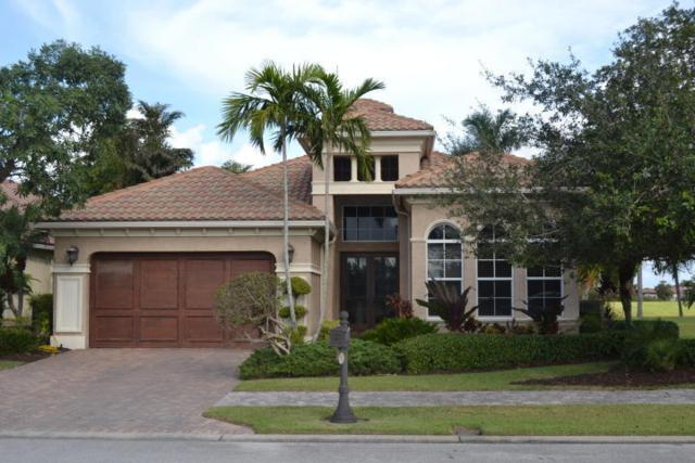 103 SE Bella Strano, Port Saint Lucie, FL 34984 (#RX-10538253) :: Ryan Jennings Group