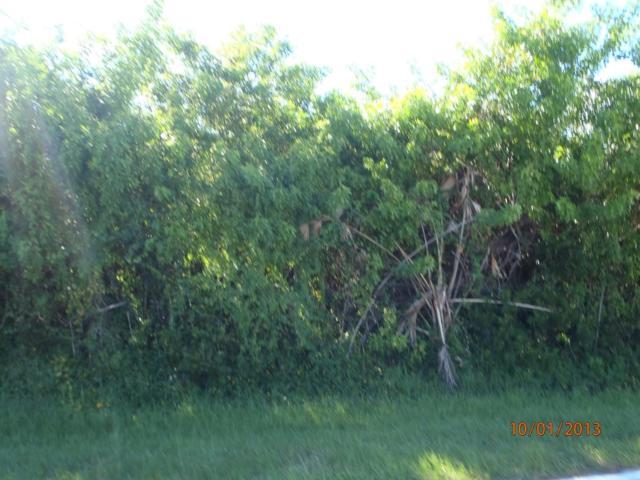 5709 Sunset Boulevard, Fort Pierce, FL 34982 (#RX-10538305) :: Ryan Jennings Group