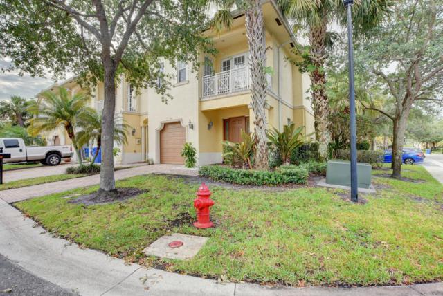 110 Via Aurelia, Royal Palm Beach, FL 33411 (MLS #RX-10538325) :: Berkshire Hathaway HomeServices EWM Realty