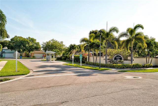 432 10th Place, Vero Beach, FL 32960 (MLS #RX-10538417) :: EWM Realty International