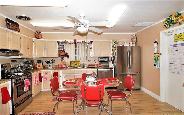 12994 SE Papaya Street, Hobe Sound, FL 33455 (#RX-10538463) :: Ryan Jennings Group
