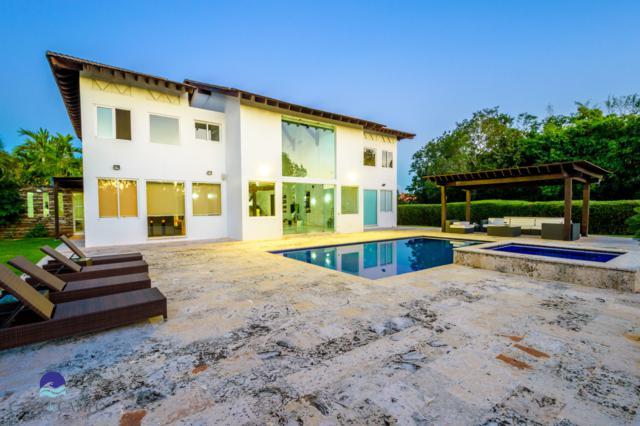26 Las Canas I, Casa de Campo, DR 22000 (#RX-10538588) :: Ryan Jennings Group