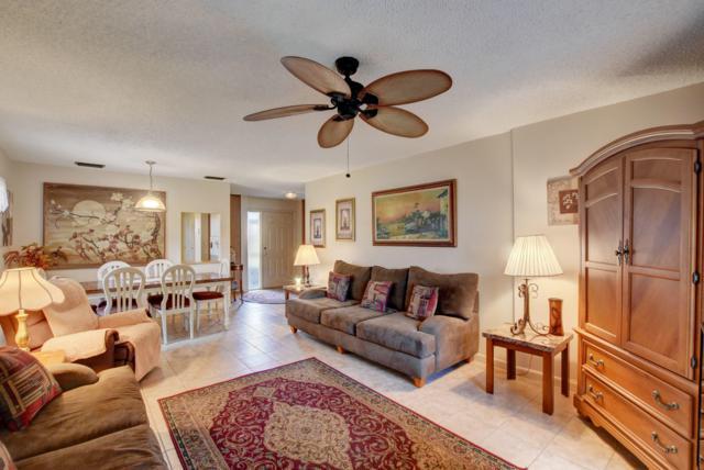 7 Seneca Court, Royal Palm Beach, FL 33411 (MLS #RX-10538593) :: EWM Realty International
