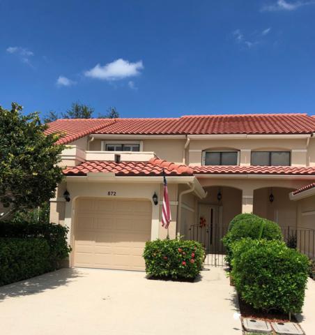 872 Windermere Way SW, Palm Beach Gardens, FL 33418 (MLS #RX-10538642) :: EWM Realty International