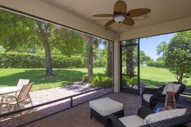 2223 Falls Circle, Vero Beach, FL 32967 (MLS #RX-10538761) :: EWM Realty International