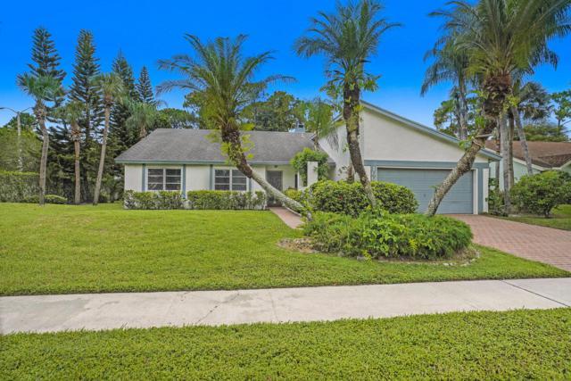 100 Sevilla Avenue, Royal Palm Beach, FL 33411 (MLS #RX-10538914) :: EWM Realty International
