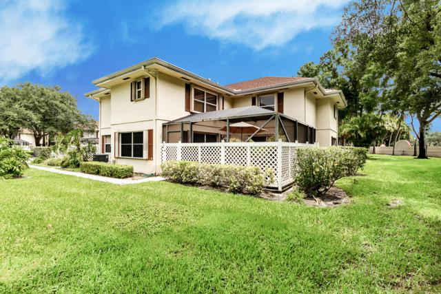 50 Essex Court C, Royal Palm Beach, FL 33411 (MLS #RX-10539050) :: EWM Realty International
