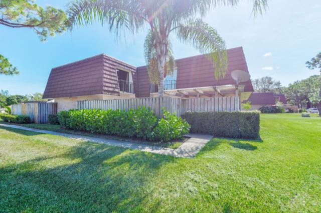 502 502 5th Lane, Palm Beach Gardens, FL 33418 (MLS #RX-10539069) :: Lucido Global
