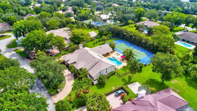 7410 Dover Court, Parkland, FL 33067 (MLS #RX-10539078) :: EWM Realty International