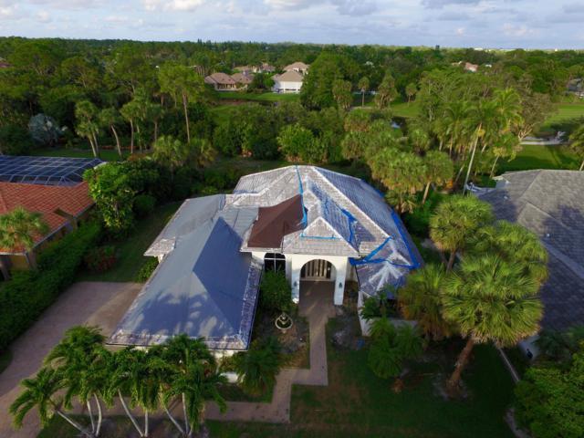 1670 Mayacoo Lakes Boulevard, West Palm Beach, FL 33411 (#RX-10539112) :: Ryan Jennings Group