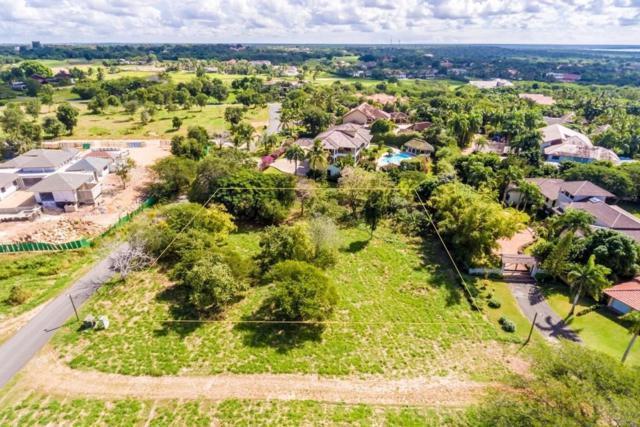 54 Barranca Este, Casa de Campo, DR 22000 (#RX-10539120) :: Ryan Jennings Group