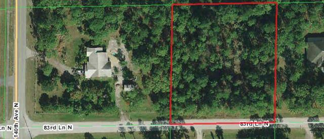 0 83rd Lane N, West Palm Beach, FL 33412 (#RX-10539140) :: Ryan Jennings Group