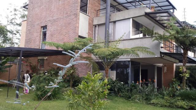 001 E Llano Grande, Antioquia Circle N #01, Out Of Country, FL 00000 (MLS #RX-10539179) :: Berkshire Hathaway HomeServices EWM Realty