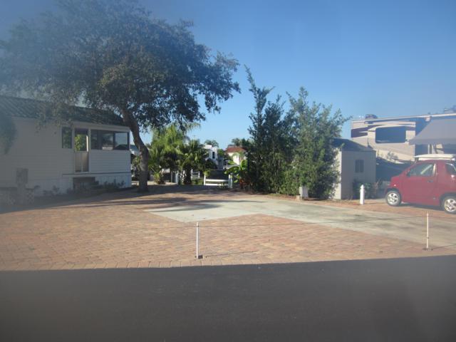 7950 State Road 78 West. Lot # 272, Okeechobee, FL 34974 (#RX-10539188) :: Ryan Jennings Group
