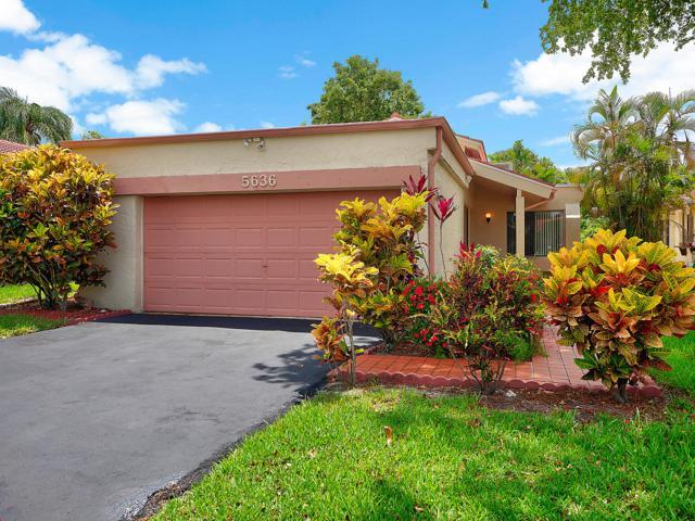 5636 Ainsley Court, Boynton Beach, FL 33437 (MLS #RX-10539224) :: EWM Realty International
