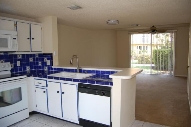 1064 E Jeffery Street, Boca Raton, FL 33487 (MLS #RX-10539247) :: EWM Realty International