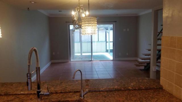 6190 Riverwalk Lane #3, Jupiter, FL 33458 (#RX-10539280) :: Weichert, Realtors® - True Quality Service