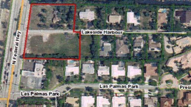 605 Lakeside Harbour, Boynton Beach, FL 33435 (#RX-10539291) :: IvaniaHomes | Keller Williams Reserve Palm Beach