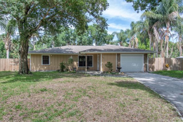 1860 Flora Lane, Vero Beach, FL 32966 (#RX-10539364) :: Weichert, Realtors® - True Quality Service