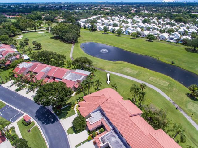 838 Windermere Way, Palm Beach Gardens, FL 33418 (MLS #RX-10539405) :: EWM Realty International
