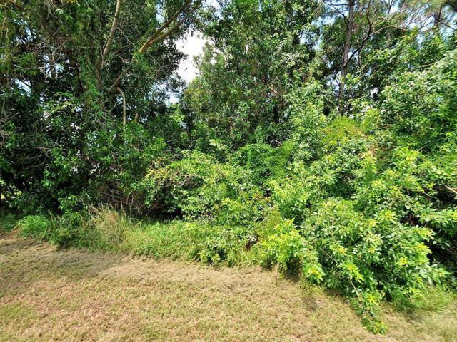 308 SE Fisk Road, Port Saint Lucie, FL 34984 (#RX-10539413) :: Ryan Jennings Group