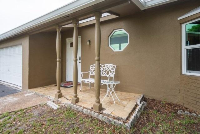 9430 Sunset Strip, Sunrise, FL 33322 (#RX-10539427) :: Dalton Wade