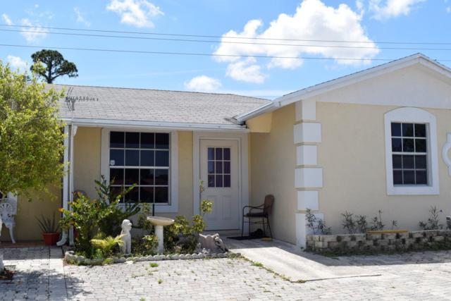 5369 Cannon Way, West Palm Beach, FL 33415 (#RX-10539452) :: Dalton Wade