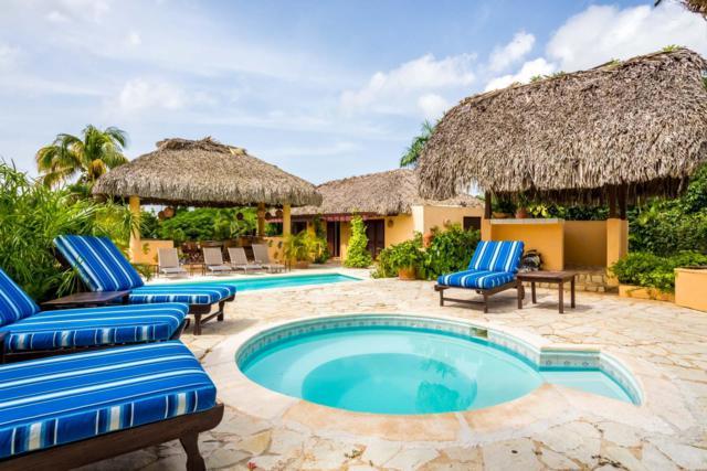 56 Cajuiles, Casa de Campo, DR 22000 (MLS #RX-10539503) :: Boca Lake Realty