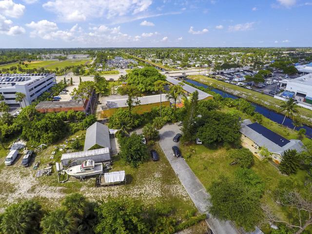 129 Fleming Avenue, Greenacres, FL 33463 (#RX-10539520) :: The Reynolds Team/Treasure Coast Sotheby's International Realty
