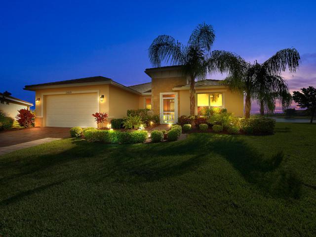 12029 SW Bayberry Avenue, Port Saint Lucie, FL 34987 (#RX-10539618) :: Ryan Jennings Group