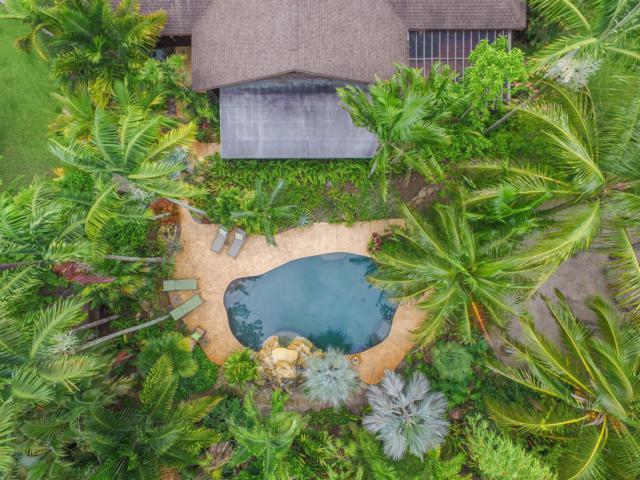 16745 E Epson Drive, Loxahatchee, FL 33470 (#RX-10539668) :: The Reynolds Team/Treasure Coast Sotheby's International Realty