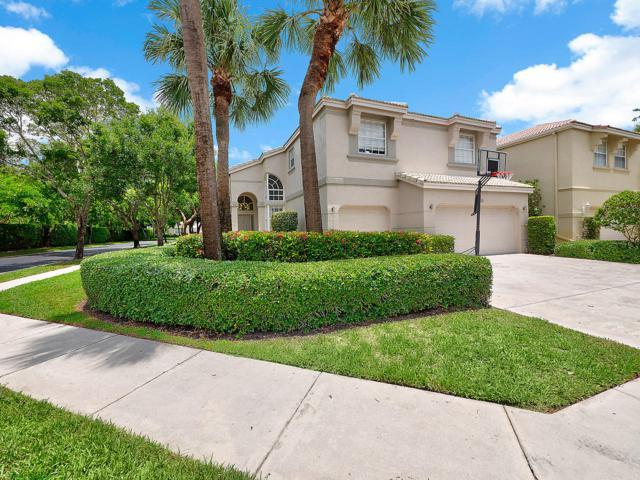 3005 Caffia Way, West Palm Beach, FL 33409 (#RX-10539693) :: Ryan Jennings Group