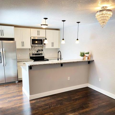 5646 56th Way, West Palm Beach, FL 33409 (MLS #RX-10539724) :: Berkshire Hathaway HomeServices EWM Realty