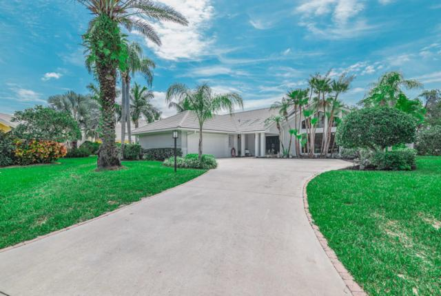 8884 SE Marina Bay Drive, Hobe Sound, FL 33455 (#RX-10539736) :: Ryan Jennings Group