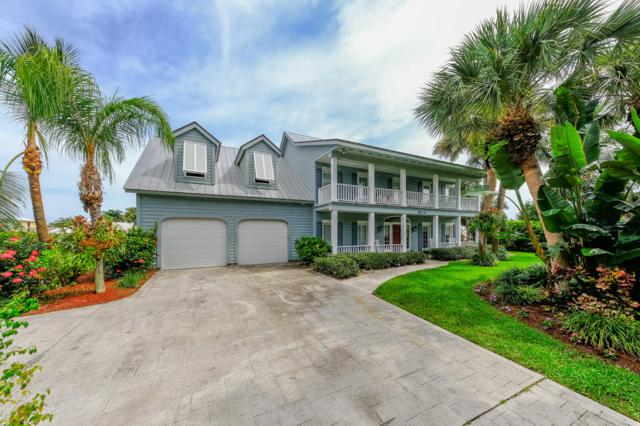 8575 SE Mangrove Street, Hobe Sound, FL 33455 (#RX-10539739) :: Ryan Jennings Group