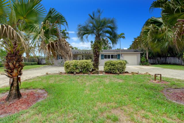 6614 Katherine Road, West Palm Beach, FL 33413 (#RX-10539856) :: Ryan Jennings Group