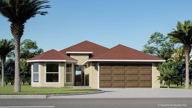 930 SW Versailles Avenue, Port Saint Lucie, FL 34953 (#RX-10539905) :: Ryan Jennings Group