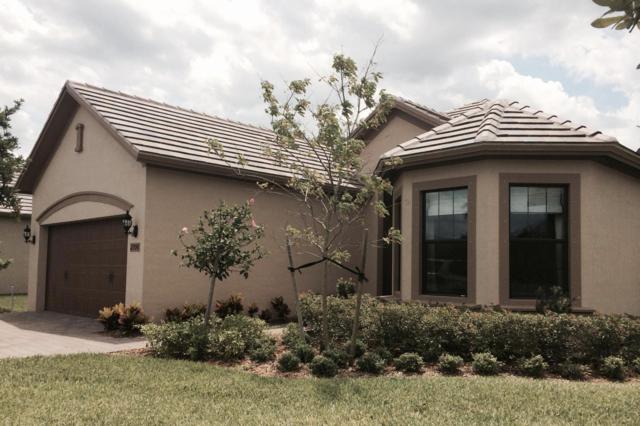 2996 Florence Street, Wellington, FL 33414 (MLS #RX-10539969) :: Berkshire Hathaway HomeServices EWM Realty