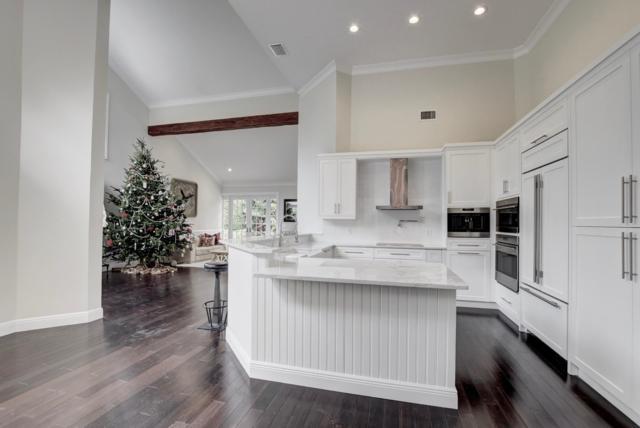4225 NW 24th Terrace, Boca Raton, FL 33431 (#RX-10540341) :: Harold Simon with Douglas Elliman Real Estate
