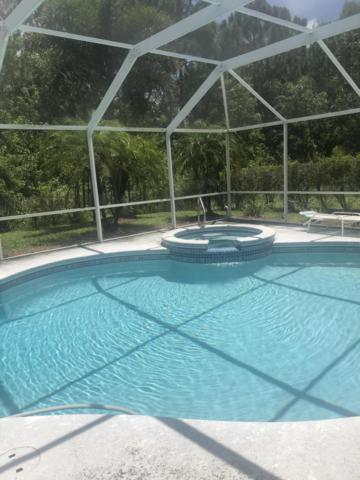 6729 NW Omega Road, Port Saint Lucie, FL 34983 (#RX-10540599) :: Weichert, Realtors® - True Quality Service