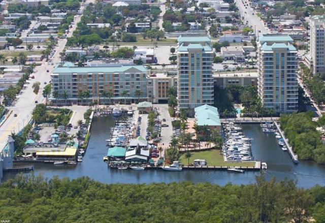 625 Casa Loma Boulevard #409, Boynton Beach, FL 33435 (MLS #RX-10540630) :: Berkshire Hathaway HomeServices EWM Realty