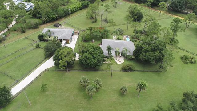 13400 Running Water Road, West Palm Beach, FL 33418 (#RX-10540790) :: Ryan Jennings Group