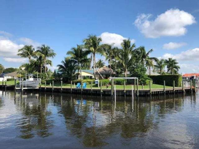 1296 SW Egret Way, Palm City, FL 34990 (#RX-10540806) :: Ryan Jennings Group