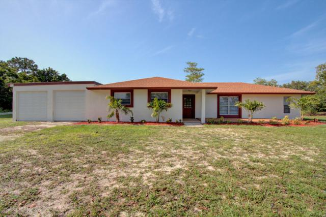 16141 E Calder Drive, Loxahatchee, FL 33470 (#RX-10540819) :: Weichert, Realtors® - True Quality Service