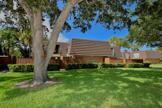 1152 11th Court, Jupiter, FL 33477 (MLS #RX-10540846) :: Berkshire Hathaway HomeServices EWM Realty