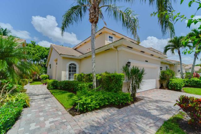 8160 Sandpiper Way, West Palm Beach, FL 33412 (#RX-10540909) :: Ryan Jennings Group