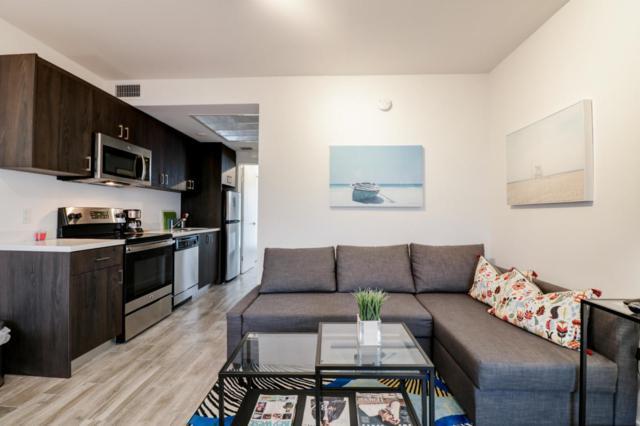 1035 Euclid Avenue #26, Miami Beach, FL 33139 (#RX-10540934) :: Weichert, Realtors® - True Quality Service