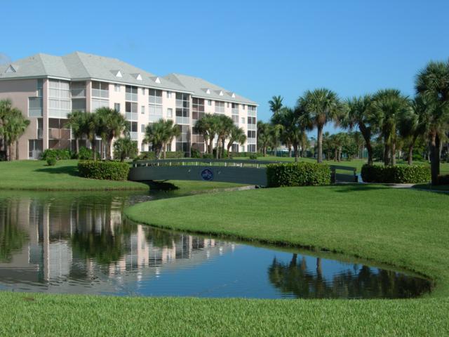 353 S Us Highway 1 C309, Jupiter, FL 33477 (MLS #RX-10540951) :: Berkshire Hathaway HomeServices EWM Realty
