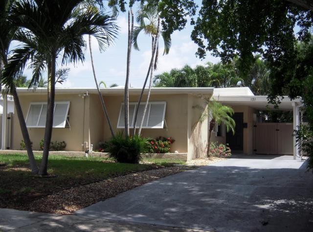 131 Costello Road, West Palm Beach, FL 33405 (MLS #RX-10541053) :: Berkshire Hathaway HomeServices EWM Realty
